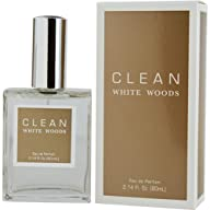 Clean White Woods Fragrance Eau de Pa…