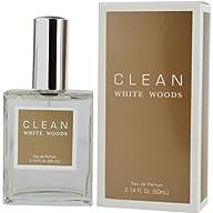 Clean White Woods Fragrance Eau de Pa…