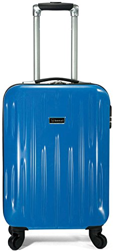 maleta-benzi-de-cabina-abs-policarbonato-4-ruedas-azul