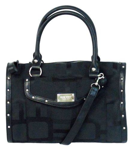 nine-west-d-train-medium-duffle-black-black