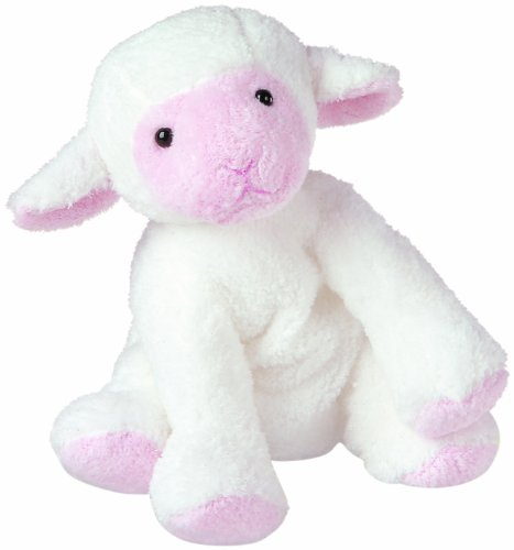 Recycle Stuffed Animals front-715110