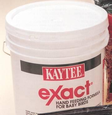 Cheap Kaytee Handfeeding Formula 18 oz. (B0002AQQ2O)