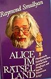 Alice im Rätselland (3810518085) by Raymond Smullyan