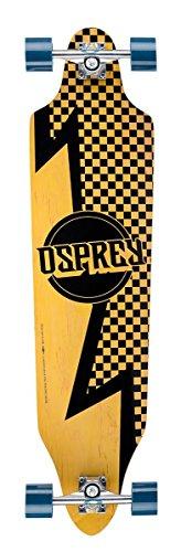 osprey-longboard-bolt-skateboard-a-cuadros-tablas-color-marron-talla-40-inch