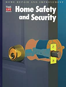 "Cover of ""Home Safety and Security (Home ..."