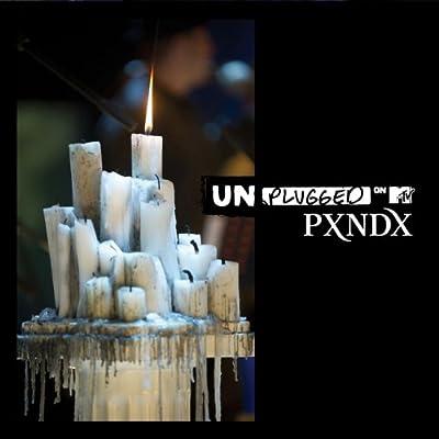 Nuestra Aflicción (MTV Unplugged)