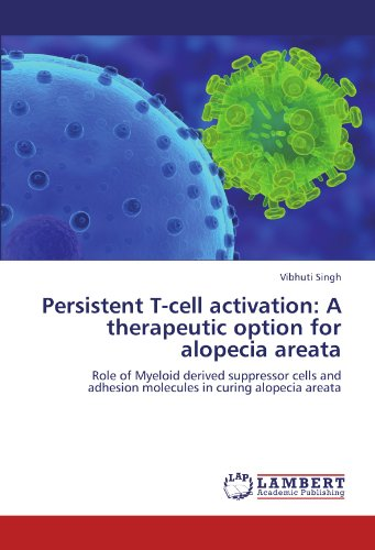 persistent-t-cell-activation-a-therapeutic-option-for-alopecia-areata-role-of-myeloid-derived-suppre