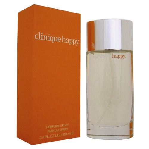 Clinique 11180 Acqua di Profumo