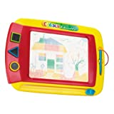 Tomy Colour Doodleby Tomy