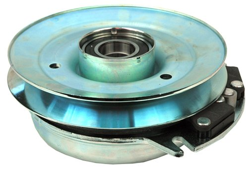 Electric PTO Clutch for Exmark 103-3245 image