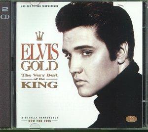 Elvis Presley - Best Of King - Zortam Music
