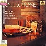 echange, troc Joe Morello - Collections