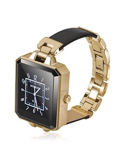 F&P Smartwatch Sq Wear Ie2 Smartwatch Sq Wear Ie2