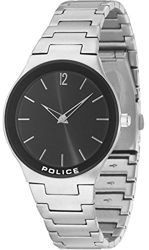 POLICE WATCHES DOWNTOWN orologi unisex R1453262001