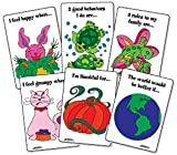 41EVdK1HZvL. SL160  Thoughts and Feelings 2: A Sentence Completion Card Game