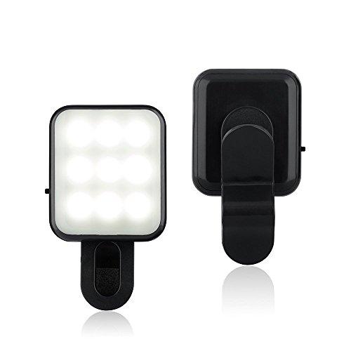 bluebeachr-mini-clip-en-flash-led-selfie-la-camara-del-telefono-celular-luz-foto-video-lampara-para-