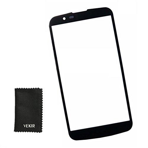 esterno-della-lente-di-vetro-sostituzione-dello-schermo-compatibile-con-lg-k10-lte-k430-k410-k420-ve