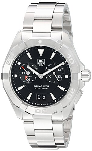 tag-heuer-aquaracer-chronograph-black-dial-stainless-steel-mens-watch-way111zba0928