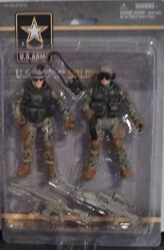 us-army-soldiers
