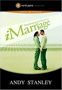 andy stanley dating and marriage