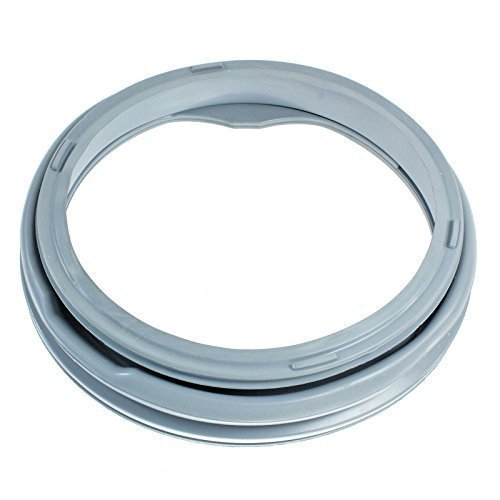 statesman-washing-machine-rubber-door-seal-gasket-by-statesman