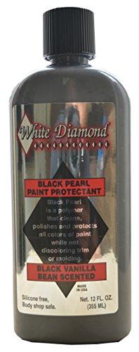 diamant-blanc-perle-noir-polonais