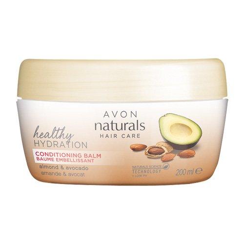 avon-naturals-condizionata-balsamo-mandorla-e-avocado-200-ml