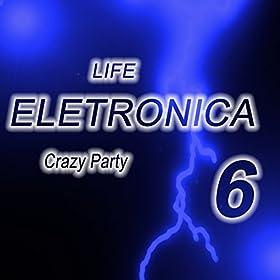 Various - Party Life Vol 1