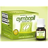 Cymbopil 100% Natural – 1 Drop – Fights the Helicobacter Pylori Bacteria and the Chronic Gastritis.