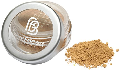 barefaced-beauty-natural-mineral-foundation-12-g-sincere