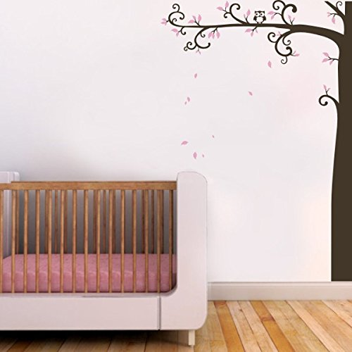 mairgwall-nursery-pegatinas-de-pared-arbol-etiquetas-de-la-pared-pajaros-vinilo-ninos-habitacion-ext
