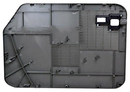 Dell Hg124 Printer Right Side Cover