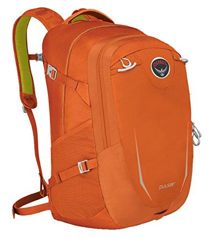 osprey-pulsar-30-laptop-backpack-habanero-orange