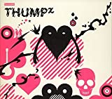 THUMPx(ポルノグラフィティ)