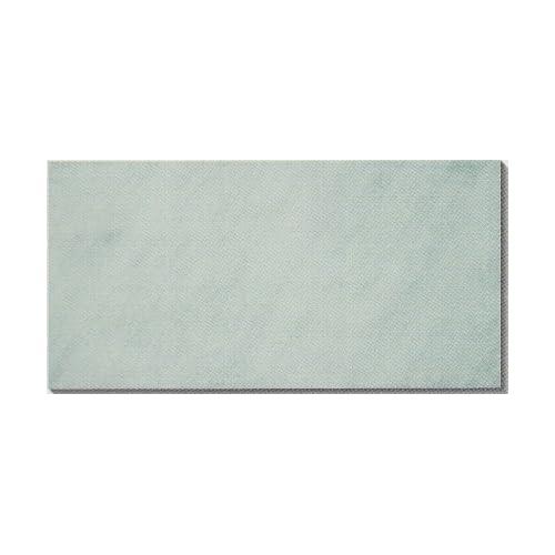 アクアG 磁器タイル 630AG-15 青色 浴室 風呂 床タイル 300x600角