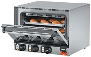 Vollrath Countertop Convection Oven : ... kitchen dining small appliances ovens toasters convection ovens