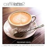Caffe Latte 2