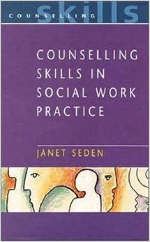 Online Master of Social Work (MSW) Program