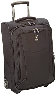 Travelpro Luggage Maxlite3 22 Inch Ex…
