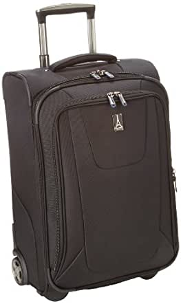 Travelpro Luggage Maxlite3 22 Inch Expandable Rollaboard,