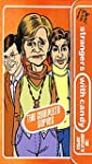 STRANGERS WITH CANDY: COMPLETE SERIES...