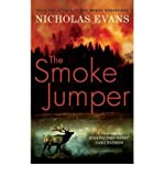 Smoke Jumper (035624511X) by Evans, Nicholas