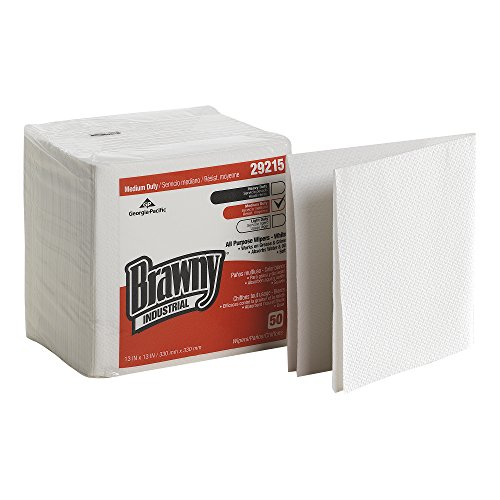 medium-duty-airlaid-1-4-fold-wipers13-x-13-50-pack-16-carton