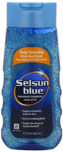 selsun-blue-deep-cleaning-dandruff-shampoo-11-ounce
