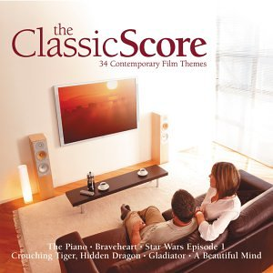 Howard Shore - The Classic Score - Zortam Music