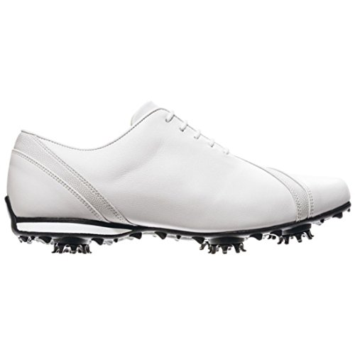 FootJoy-Womens-LoPro-Closeout-Golf-Shoes-97135