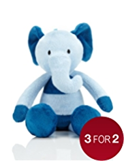 Mini Ellery Ele Soft Toy