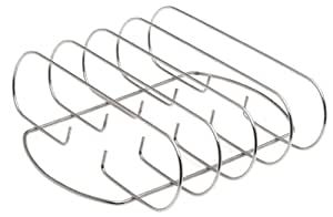 Rib Rack (Discontinued by Manufacturer)