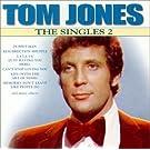 The Singles 2