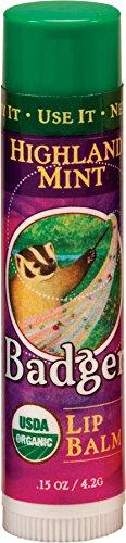 badger-organic-highland-mint-lip-balm-stick-42g